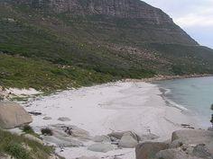Sandy Bay, Cape Town - Wikipedia