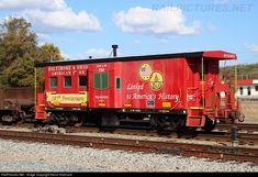 RailPictures.Net Photo: CSXT 904000 CSX Transportation (CSXT) N/A at Wildwood, Florida by Kevin Andrusia