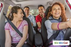 blablacar meeting mexico1