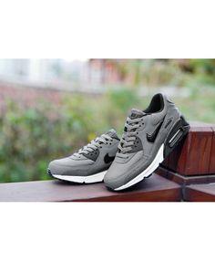 33fa129ec8eb Cheap Nike Air Max 90 Grey HA029 720 Trainer Deals Nike Air Max For Women