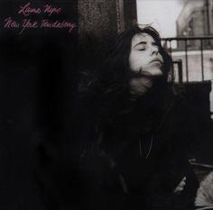 New York Tendaberry - Laura Nyro, CD
