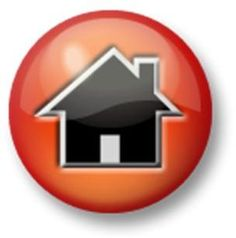 Do I Really Need Private Mortgage Insurance (PMI)? PMI costs you money. Dfw Real Estate, Real Estate Investor, Hard Money Lenders, Private Mortgage Insurance, Buick Logo, Investors, Lancaster, 20 Years, Mud
