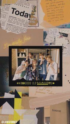 Kpop Aesthetic Wallpaper White Ideas For 2019 J Pop, Polaroid Template, Frame Template, Polaroid Frame, Instagram Frame, This Is Your Life, Instagram Story Template, Kpop Aesthetic, Nct Dream