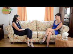 - YouTube Bali, Armchair, Couch, Youtube, Furniture, Home Decor, Sofa Chair, Single Sofa, Settee