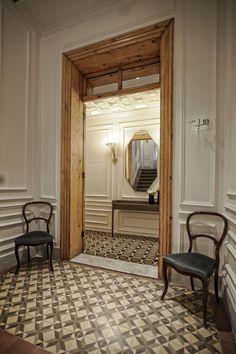 THE HOUSE HOTEL, Galatasaray   Yatzer