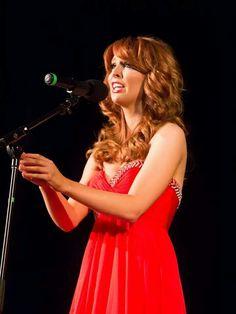 Talent Miss Gering 10/14