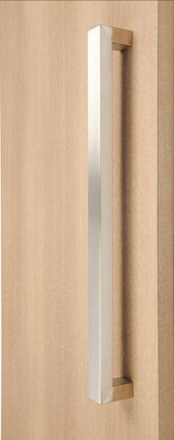 modern door pulls contemporary entry door 15 33 best contemporary long door pull handles for barn doors images on