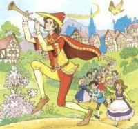Pied Piper of Hamelin Robert Browning  http://www.freeaudiobooks.ws/2012/04/pied-piper-of-hamelin-robert-browning-audio.html