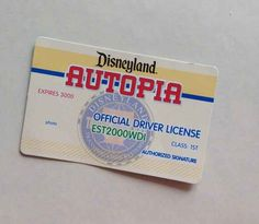 18 things you can get for free at Disneyland
