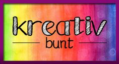 kreativbunt