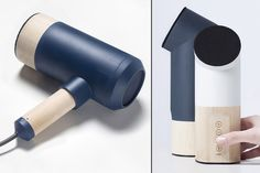 Bamboo Tube Products by Samy Rio » Retail Design Blog
