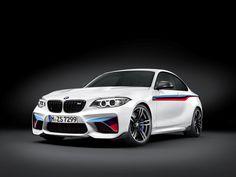 Intel и BMW объединятся для разработки беспилотных автомобилей