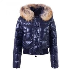e5a584966 26 Best Moncler Coats Men images