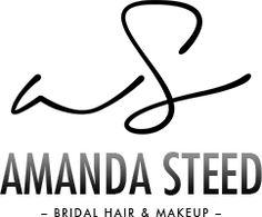 Amanda Steed - Norfolk Makeup Artist - Bridal Makeup, Wedding Hair and Nails Bridal Makeup, Bridal Hair, Norfolk, Hair And Nails, Amanda, Wedding Hairstyles, Dan, Hair Makeup, Contemporary