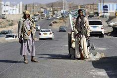 #موسوعة_اليمن_الإخبارية l مسؤول رئاسي يستبعد تحرير صنعاء في الوقت الحالي وينتقد أداء الحكومة الشرعية
