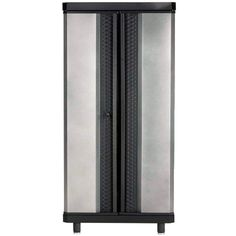 Lovely Kobalt Garage Storage Cabinets