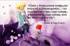 Mały Książę Film Quotes, Poetry Quotes, The Little Prince, Pools, Fairy Tales, Life, Art, Quotes, The Petit Prince