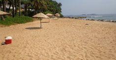 La Guinée célèbre la journée mondiale du tourisme sous le thème '' le tourisme et l'eau''