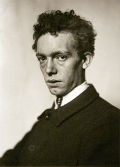 """AUGUST SANDER: """"The Social Mosaic Attempted: The Photographs of August Sander"""" (2004) « ASX 