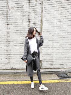 in asian style  | @printedlove