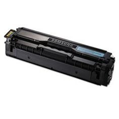 CLTC504S Toner 1800 PageYield Cyan *** Read more  at the image link.