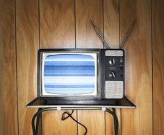 TV May Be Bad for Your Brain | Penrith Farms Likes | Scoop.it