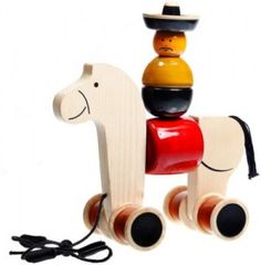 170 Best Channapatna Toys Images Wood Toys Wooden Toy Plans