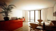 Immobili a Berlino e in Germania • Appartamento a Berlino • 245.000 € • 89 m2