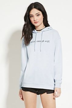 Sweatshirts + Hoodies - Forever 21 EU English