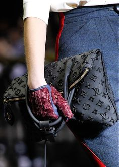 81 Best Bags images in 2013   Bags, Fashion, Purses, bags