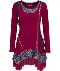 Joe Browns Absolute Tunic