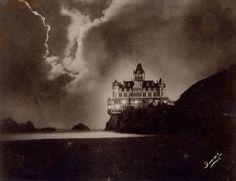 Cliff House, San Francisco. c.1900