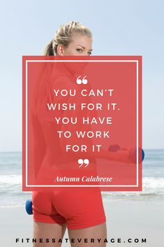 You can't wish for it. You have to work for it. #fitness #fitnessmotivation #motivationalquotes #inspirationalworkoutquotes #fitspiration #motivationalfitnessquotes #fitnessquoteswomen #motivationtoworkout #motivationtoworkoutquotes Fitness Quotes Women, Fitness Motivation Quotes, Weight Loss Motivation, Healthy Mind, Healthy Hair, Lazy Person, Fitness Inspiration Quotes, Fitspiration, Motivationalquotes