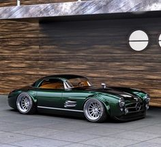 Twitter Mercedes Classic, Sls Black Series, Mercedes Benz Maybach, Automobile, Amazing Cars, Custom Cars, Concept Cars, Cars And Motorcycles, Vintage Cars