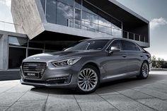 2017 Hyundai Genesis Release Date >> 114 Best Hyundai Genesis Images Hyundai Genesis Dream Cars