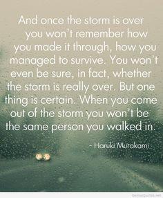 haruki murakami quotes - Google Search