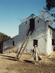 photographed by Elisabeth Toll, for Kersefontein, found on Lundlund