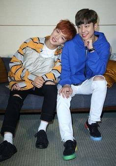 MXM Im Youngmin, Produce 101 Season 2, Set Me Free, Korean Group, Kpop Boy, House Party, Mix Match, New Music, Boy Groups