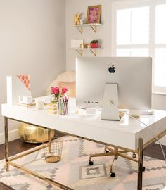 See this Instagram photo by @shoprachelgeorge • 1,199 likes -https://www.overstock.com/Home-Garden/Park-Avenue-Writing-Desk-in-White-and-Gold/15284346/product.html?AID=10668447&PID=4441350&SID=is-n-cnz89jetrw--1660073183-_4Ob9Zb9hMX9&cjevent=4b106e99c3422c3d62522b90cb103a73d7f65b215592ec01a&CID=141950&fp=F&utm_source=cj&utm_medium=affiliates&utm_campaign=141950