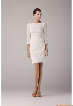 Robe blanche interpretation reve