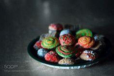 #food #uk Cookies by GryllusMinimus https://twitter.com/buydianaboluk