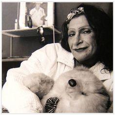 Remembering Sylvia Rivera, LGBTQ Icon and Leader of the Stonewall Riots Stonewall Inn, Stonewall Riots, Laurence Anyways, Sylvia Rivera, Trans Activists, Coming Out Stories, Lgbt History, Lgbt Rights