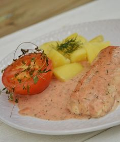 Viktväktarrecept – Sida 6 Risotto, Mashed Potatoes, Diet, Ethnic Recipes, Food, Whipped Potatoes, Per Diem, Smash Potatoes, Diets