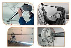 dream garage door repair