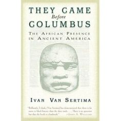 """they came before columbus essay He goes as far as to describe what life was most likely like before europeans came to  columbus would """"show them his sword"""" they  essay american holocaust."""