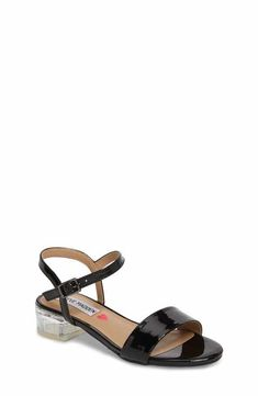 52ddc245c9f8 Steve Madden Jvallery Metallic Sandal (Little Kid   Big Kid) Metallic  Sandals
