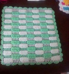 Puff Stitch Crochet, Filet Crochet, Crochet Shawl, Crochet Stitches, Easy Crochet Patterns, Knitting Patterns, Crochet Baby Pants, Spool Knitting, Yarn Shop