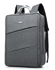 646e3df79a52 BRINCH® New Style Nylon Business Travel College Laptop Backpack Bag Knapsack  Students School Shoulder Backpacks