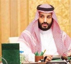 +پیوستن+عمان+به+«ائتلاف+اسلامی»+به+رهبری+پادشاهی+سعودی