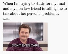 #wheninlawschool